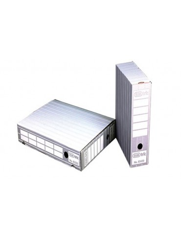 Elba Storage Box 83422