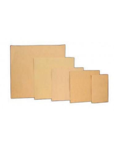 Hispapel Brown Autodex Envelope A3/A4/A5 120gsm