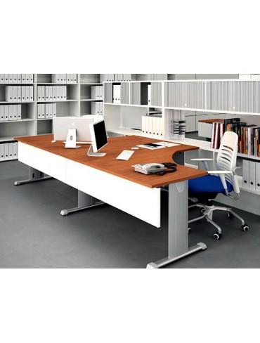 Nitesco Workstation 7