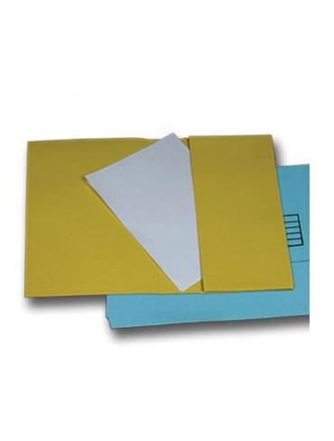 Premier Manila Folder FS Slim