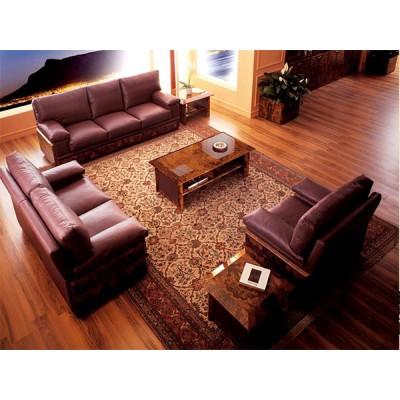 Privilege Sofa