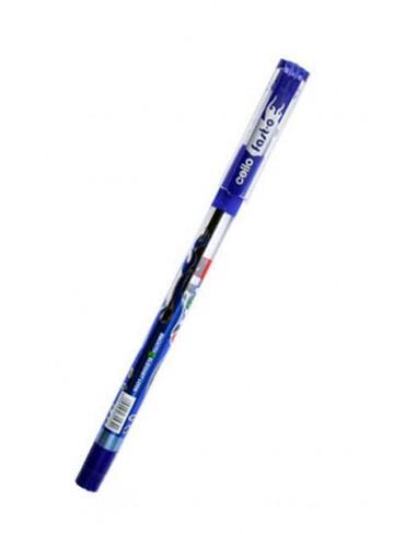 Cello Pen Bpt Fasto