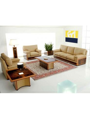 Suprema Sofa