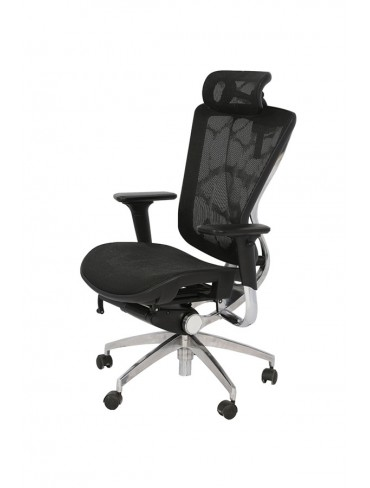 Boulevard High Operative Mesh Chair