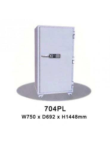 704PL Safe