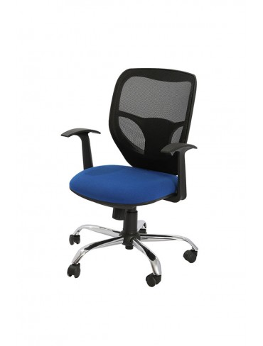 Bull High Operative Mesh Chair