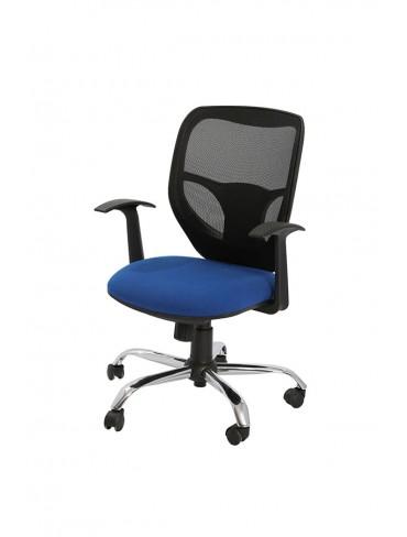 Bull High Operative Mesh Chair