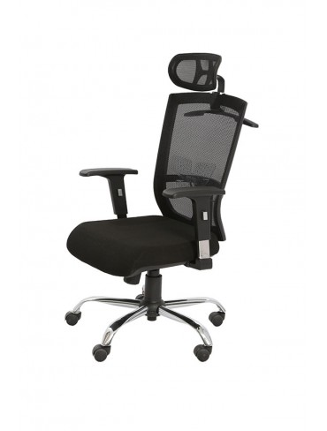 Code High Operative Mesh Chair