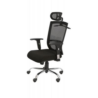 Code High Operative Mesh Chair