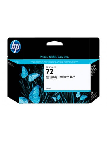 HP Ink Cartridge C9370A