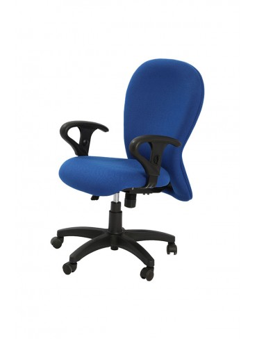 Dennis High Operative Mesh Chair