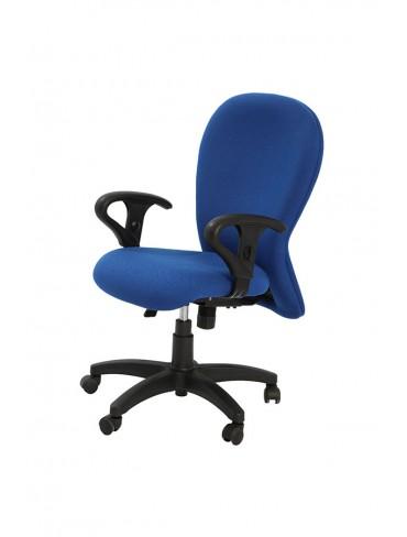 Dennis High Operative Mesh Chair