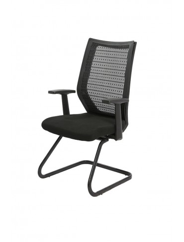 Fabio High Operative Mesh Chair