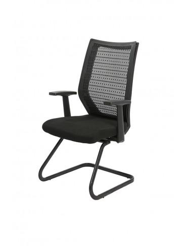 Fabio High Operative Mesh Chair