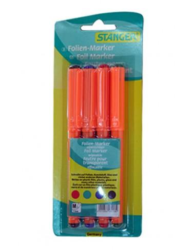 Stanger Marker 710054