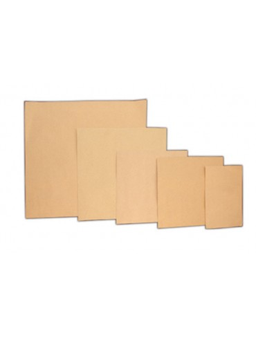 Hispapel Brown Autodex Envelope A3/A4/A5 90gsm