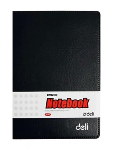 Deli Note Book 7900