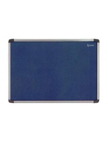 Nobo Notice Board 30230175 4x3/3x2