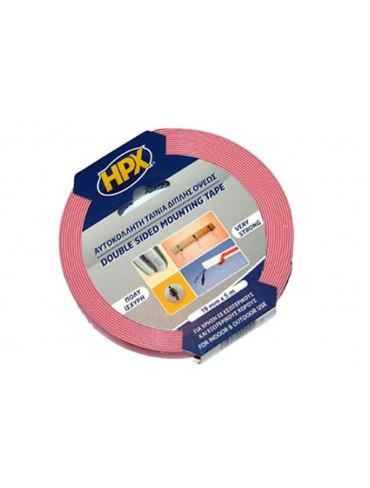 Hpx Adhesive Tape 1905