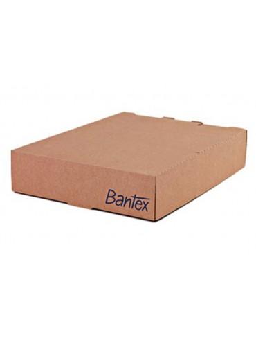 Bantex Storage Box A4 8541