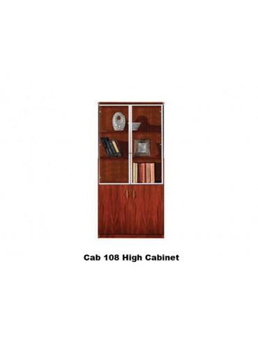 High Cabinet 108