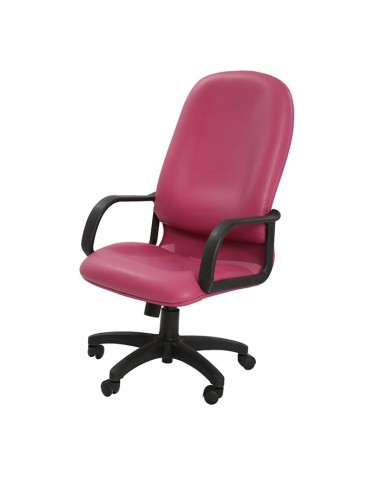 Comfort Executive Chair