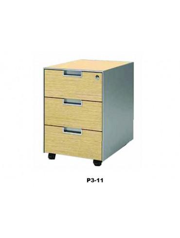 Drawer P3 11