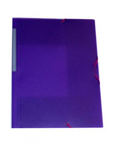 Grafoplas File Keeper Wallet 4801235