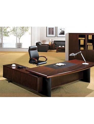 Masimo Coral Executive Desk 2