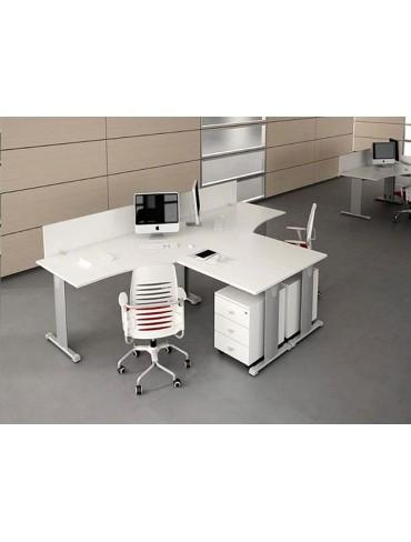 Nitesco Workstation 8