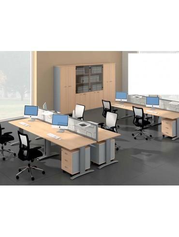 Nitesco Workstation 23