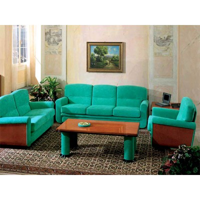 Pegaso Sofa