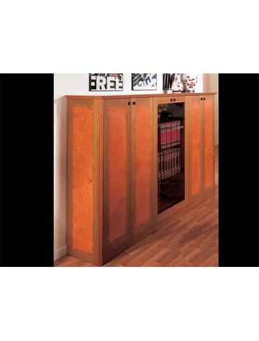 Zeus Medium Cabinet