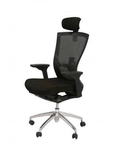 Logon High Operative Mesh Chair