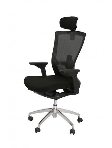 Logon High Operative Mesh Chair