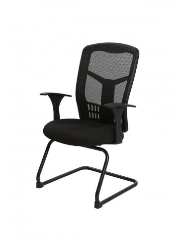 Prince High Operative Mesh Chair