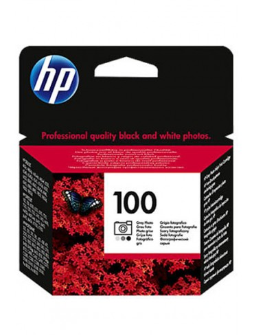 HP Ink Cartridge C9368AE