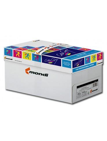 Color Copy Paper Box PC A3 160gsm
