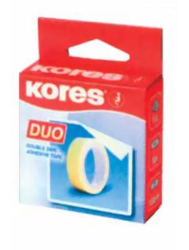 Kores Adhesive Tape 55515
