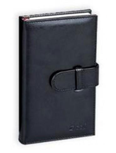 Deli Note Book 7906