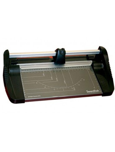 Swordfish Paper Trimmer A3 42014
