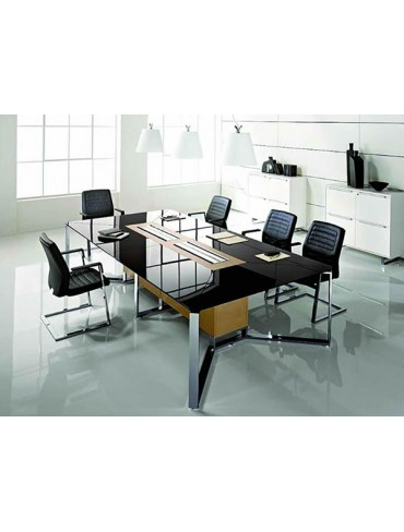 Dima Conference Table