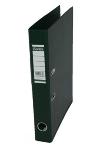 Bantex Box File 1496 GN