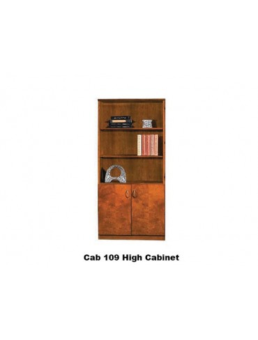 High Cabinet 109