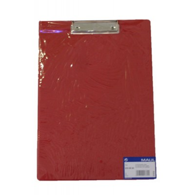 Jacob Maul Clip Board 23355 RD