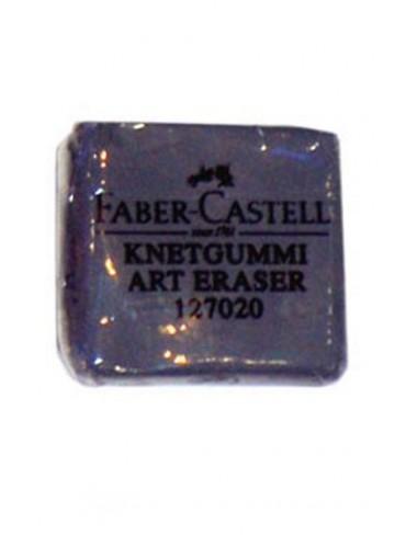 Faber Castell Eraser 7531