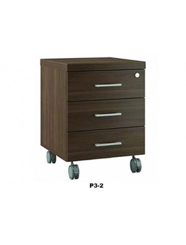Drawer P3 2