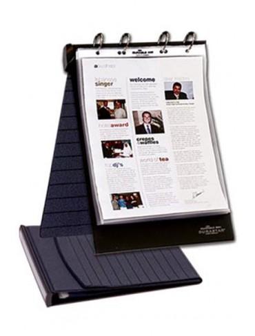 Durable Display Book A4/A3