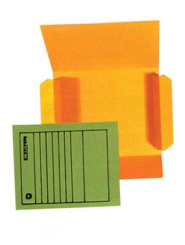 Elba Document File 31460