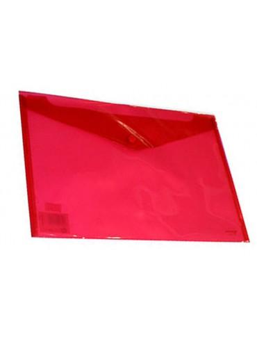Grafoplas File Keeper Wallet 4871251